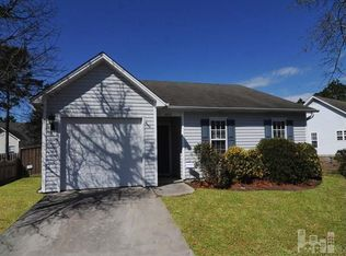 6602 Stoddard Rd , Wilmington NC