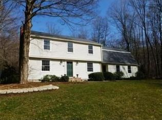 10 Russell Rd , Wilbraham MA