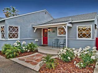 12618 Killion St , North Hollywood CA