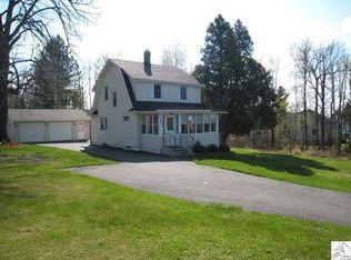 1802 Swan Lake Rd , Duluth MN