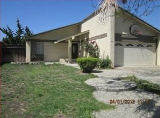 4687 Holycon Cir , San Jose CA