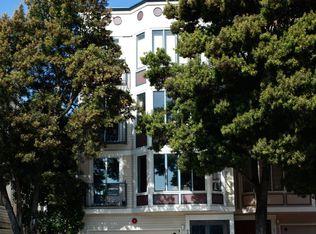885 Masonic Ave # 1, San Francisco CA