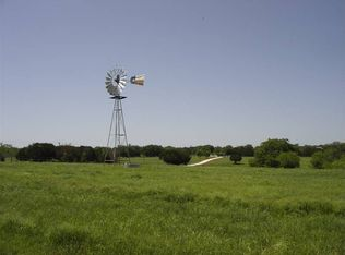 803 County Road 407 , Spicewood TX