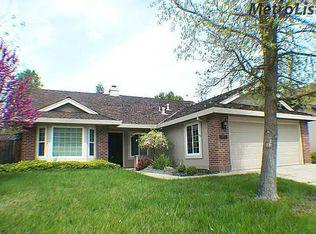 9521 Kilcolgan Way , Elk Grove CA