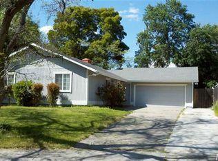 6959 Greenbrook Cir , Citrus Heights CA