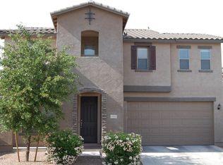 10928 W Elm St , Phoenix AZ