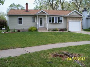 8927 Ohio Pl , Highland IN
