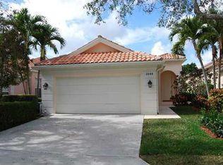 2849 James River Rd , West Palm Beach FL