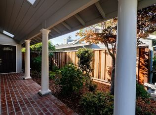 568 Rhodes Dr, Palo Alto, CA 94303   Zillow
