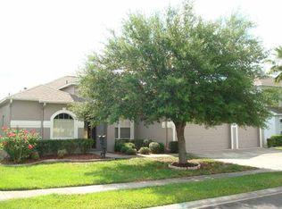 451 Fieldstream Blvd , Orlando FL