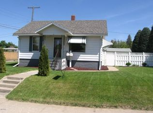 615 22nd St S , Great Falls MT