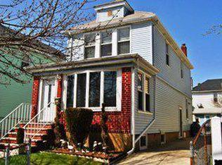 25715 E Williston Ave , Floral Park NY