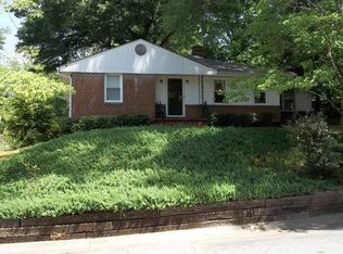 1069 Pinehurst Dr SE , Smyrna GA