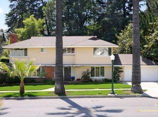 1471 Royal Blvd , Glendale CA