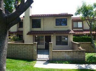 7850 Amador Pl , Rancho Cucamonga CA