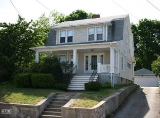 225 Westfield Ave , Ansonia CT