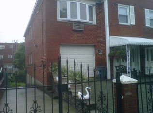 263 Kearney Ave , Bronx NY