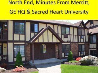 44 Canterbury Rd Unit 44, Bridgeport CT