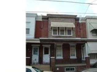 3094 Memphis St , Philadelphia PA
