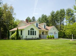 171 Clearview Dr , Arundel ME