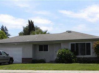 230 Acacia St , Lodi CA
