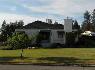 3504 E Euclid Ave , Spokane WA