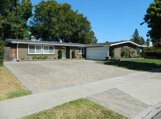 3098 Gibraltar Ave , Costa Mesa CA