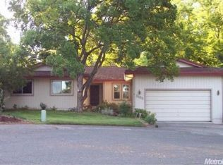 5806 Oak House Ct , Orangevale CA