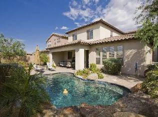 3963 E Crest Ln , Phoenix AZ