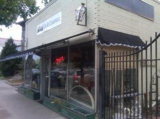 2729 Hennepin Ave , Minneapolis MN