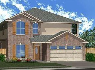13909 Blakeville , San Antonio TX