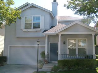 6010 Hawkcreek Pl , San Jose CA
