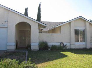 8136 San Remo Way , Sacramento CA