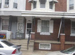 3058 Memphis St , Philadelphia PA