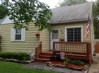337 Mosley Rd , Rochester NY