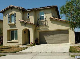 1145 N Ventura St , Anaheim CA