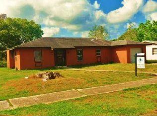 1771 S Village Dr , Deltona FL
