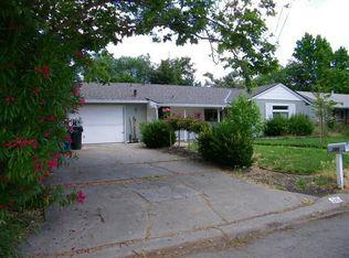 285 Nancy Ln , Pleasant Hill CA