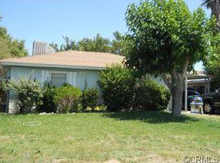 4063 N 4th Ave , San Bernardino CA