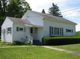 4513 County Route 6 , Avoca NY