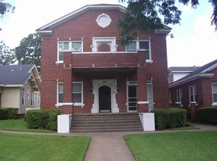707 S Broadway Ave Tyler, TX, 75701   Apartments For Rent | Zillow