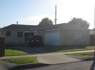 9121 Nagle Ave , Arleta CA