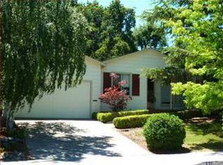 2314 Roosevelt Ave , Redwood City CA