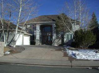 12759 W Dakota Ave , Lakewood CO