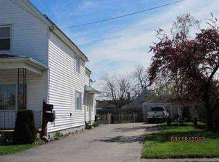247 Atlantic Ave, Buffalo, NY 14212 | Zillow
