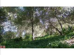 2464 Bywood Dr , Glendale CA