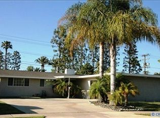 396 Princeton Dr , Costa Mesa CA