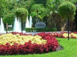 1000 Quayside Ter Apt 1001, Miami Shores FL