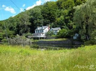 372 Old Route 17 , Livingston Manor NY