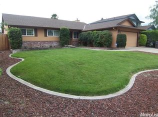 3212 Valley Forge Dr , Stockton CA
